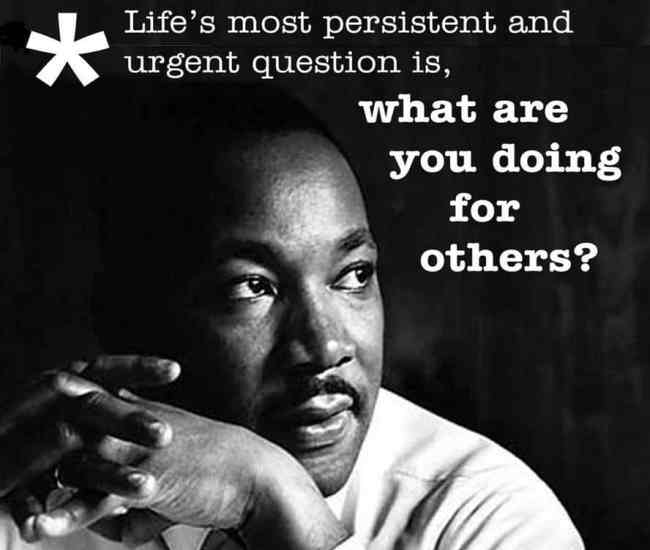 36305-martin-luther-king-jr-day-2013-best-quotes-wallpaper-888x752.jpg