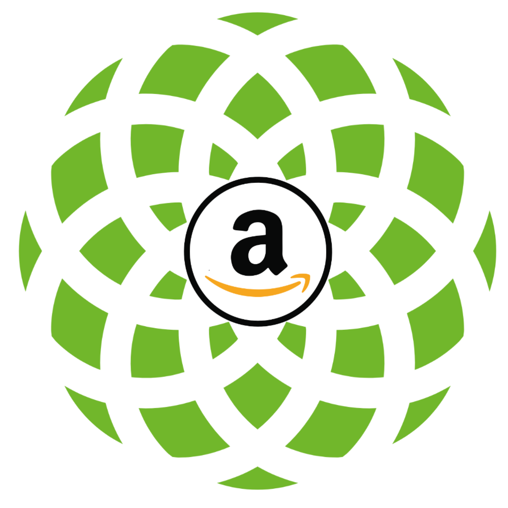 Click here to buy products on Amazon- Lopolopo recommended products or just your regular shopping- your purchases which originate from this link support our website. Thank you! -