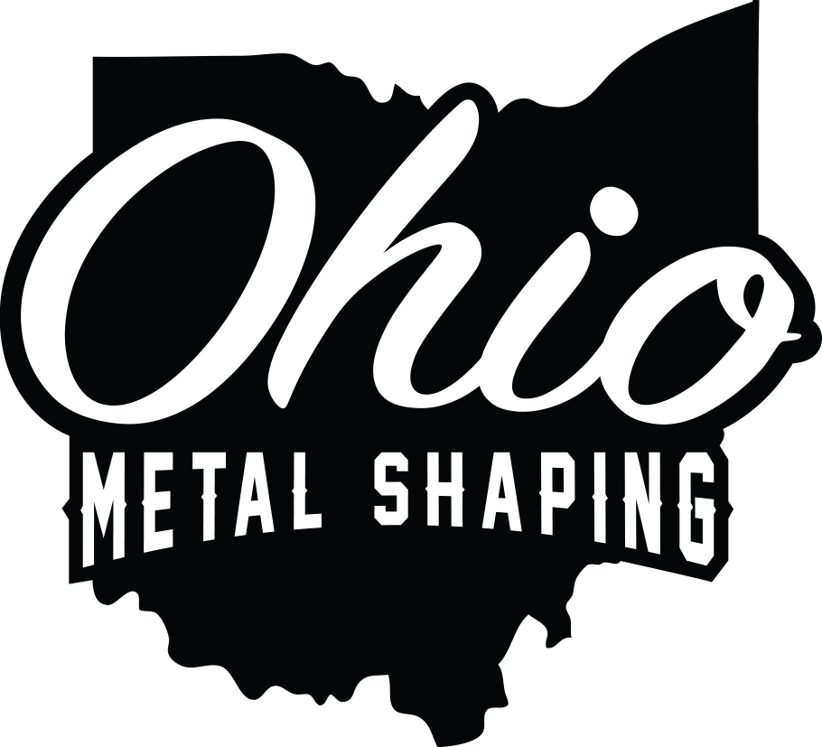 Ohio Metal Shaping