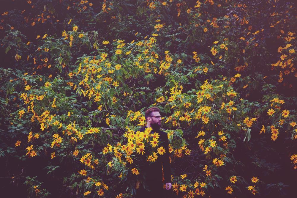 tumblr_mnx0u6yuRB1r9z2pmo1_1280.jpg