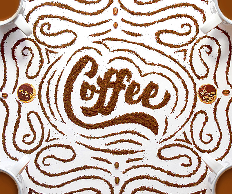coffee_design.jpg