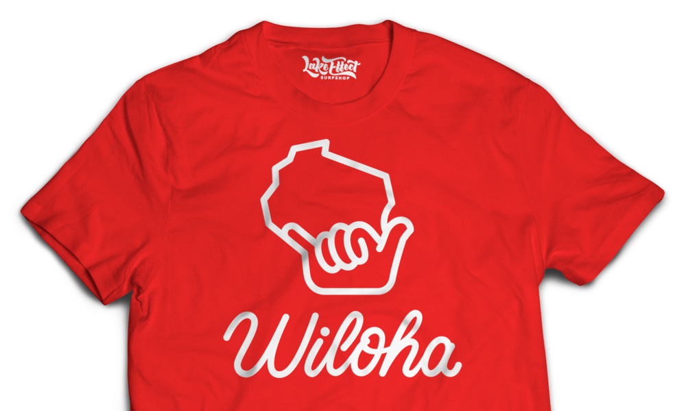 T-Shirt MockUp_Front_Wiloha_website.jpg