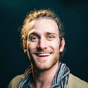 Michael Marten, Art Director - Flip11