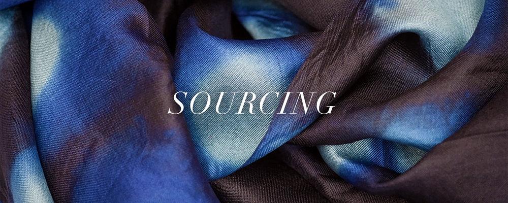 sourcing.jpg