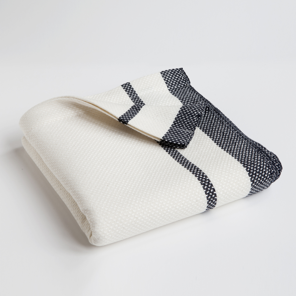 Mungo Towels_Huck French Navy BT.jpg