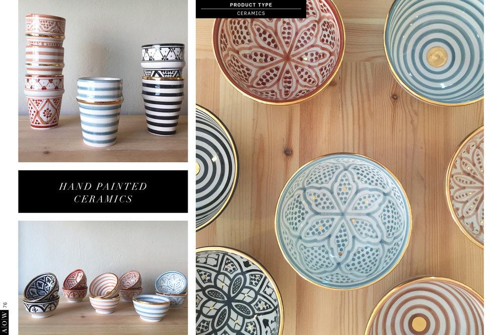 AOW Morocco Report_ceramics3.jpg