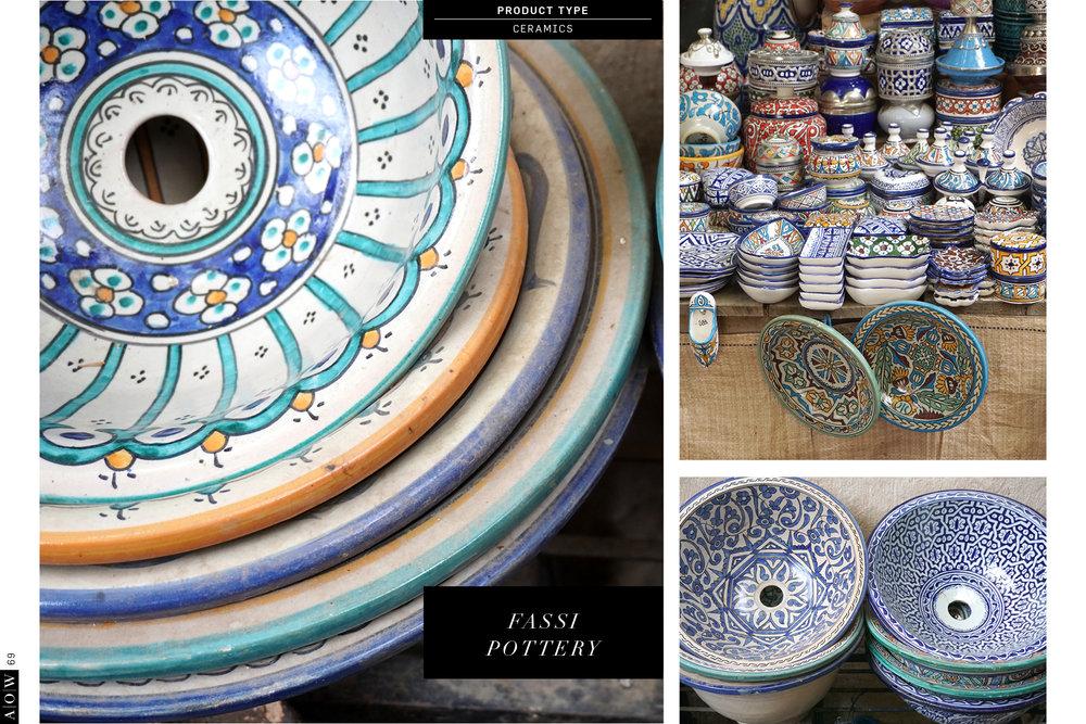 AOW Morocco Report_ceramics2.jpg