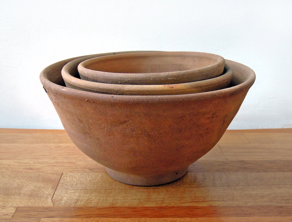 Atzompa_Bowl_set02.jpg