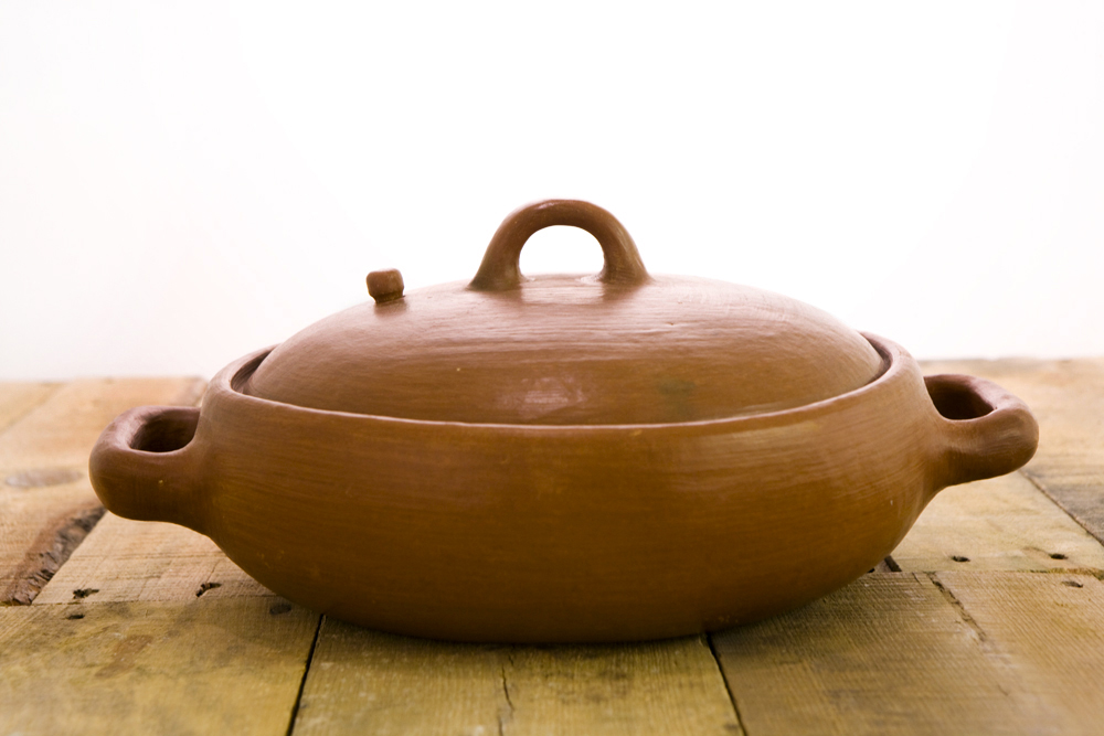 Elia_cooking pot 03.jpg