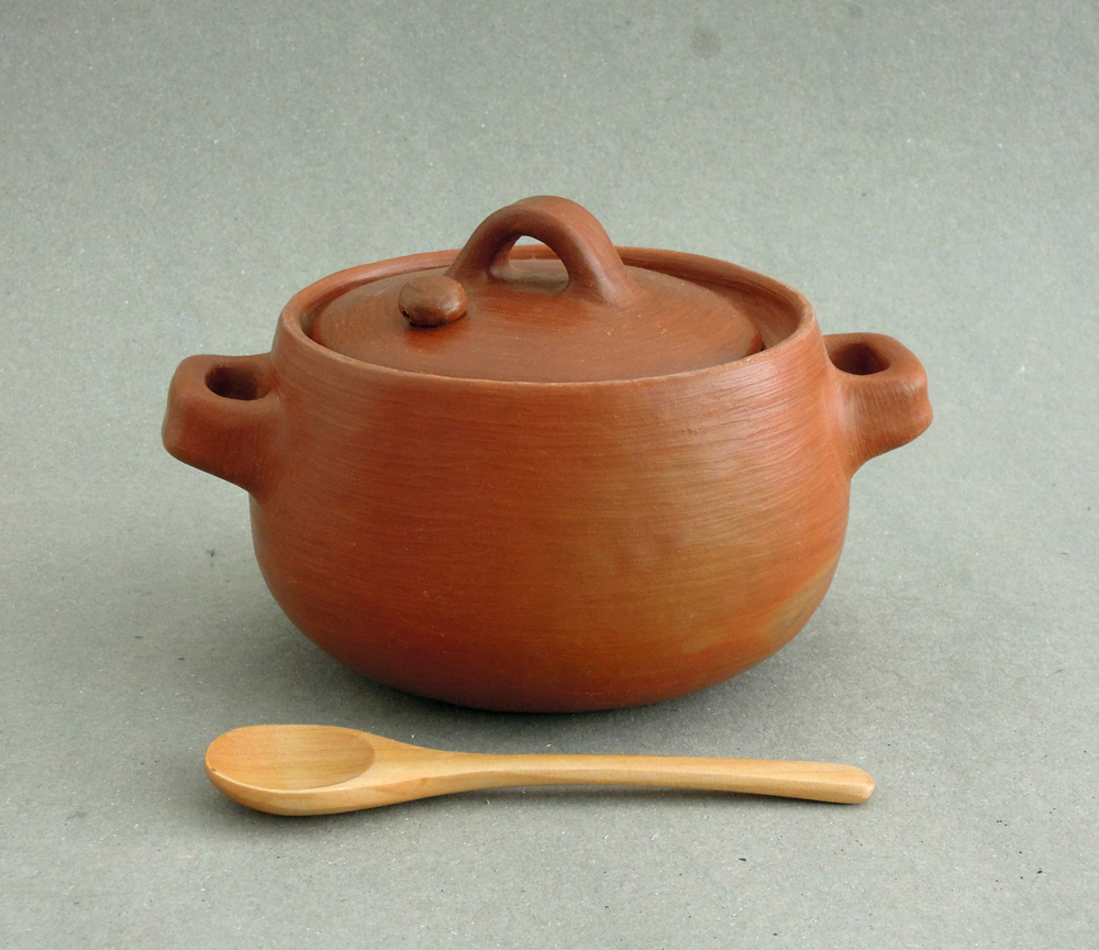 Elia_cooking pot mini01.jpg