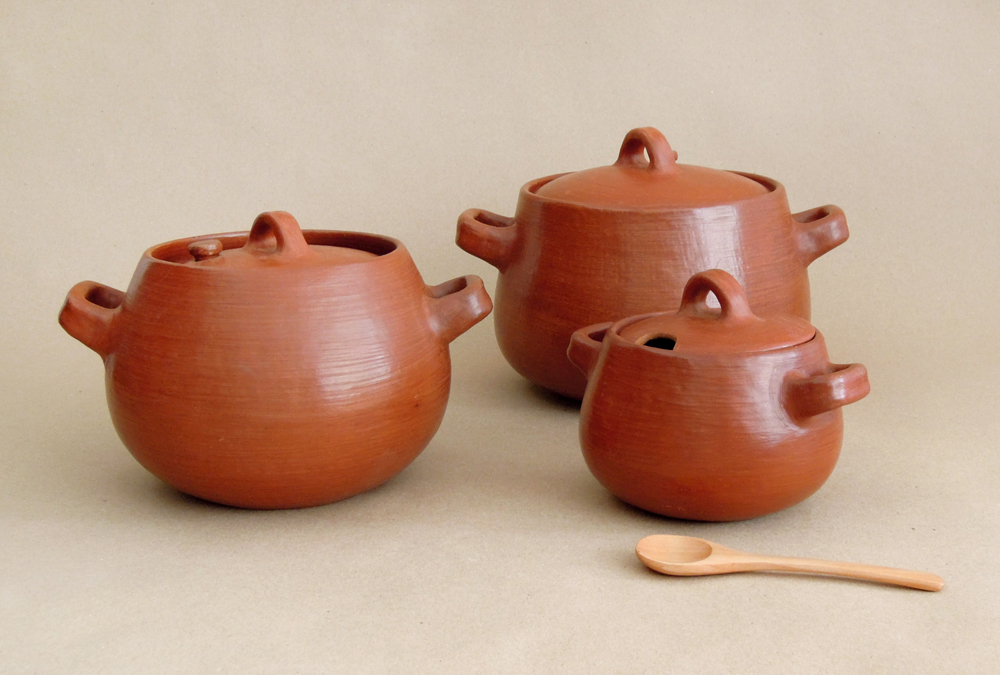 Elia_cooking pot set (2).jpg