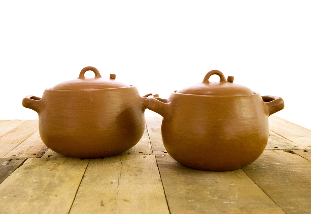 Elia_cooking pots 01.jpg