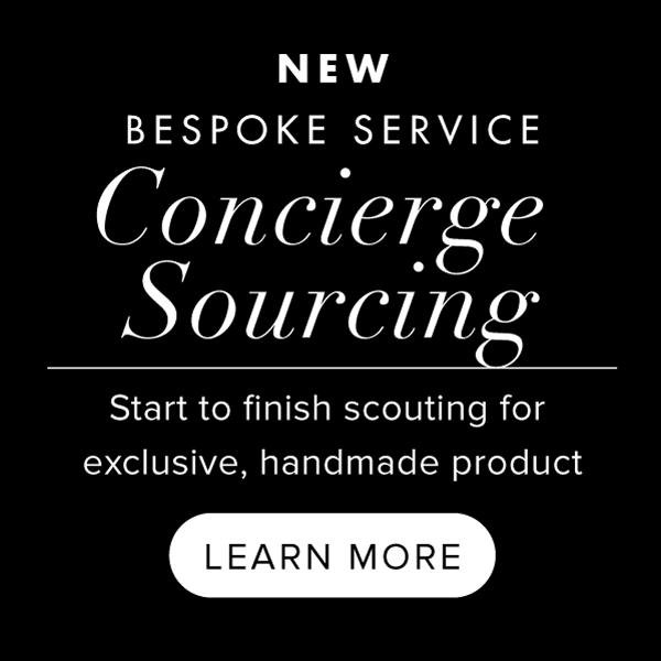AOW_ConciergeSourcingTout.png
