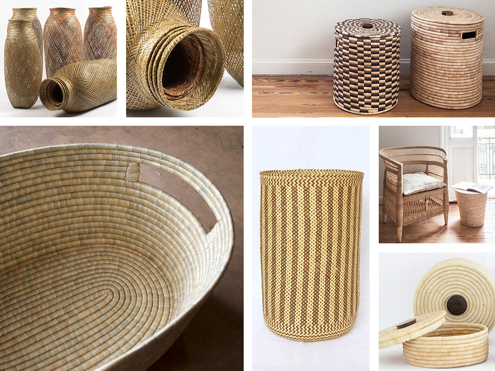 AOW-SourcingSite-Basketry.jpg