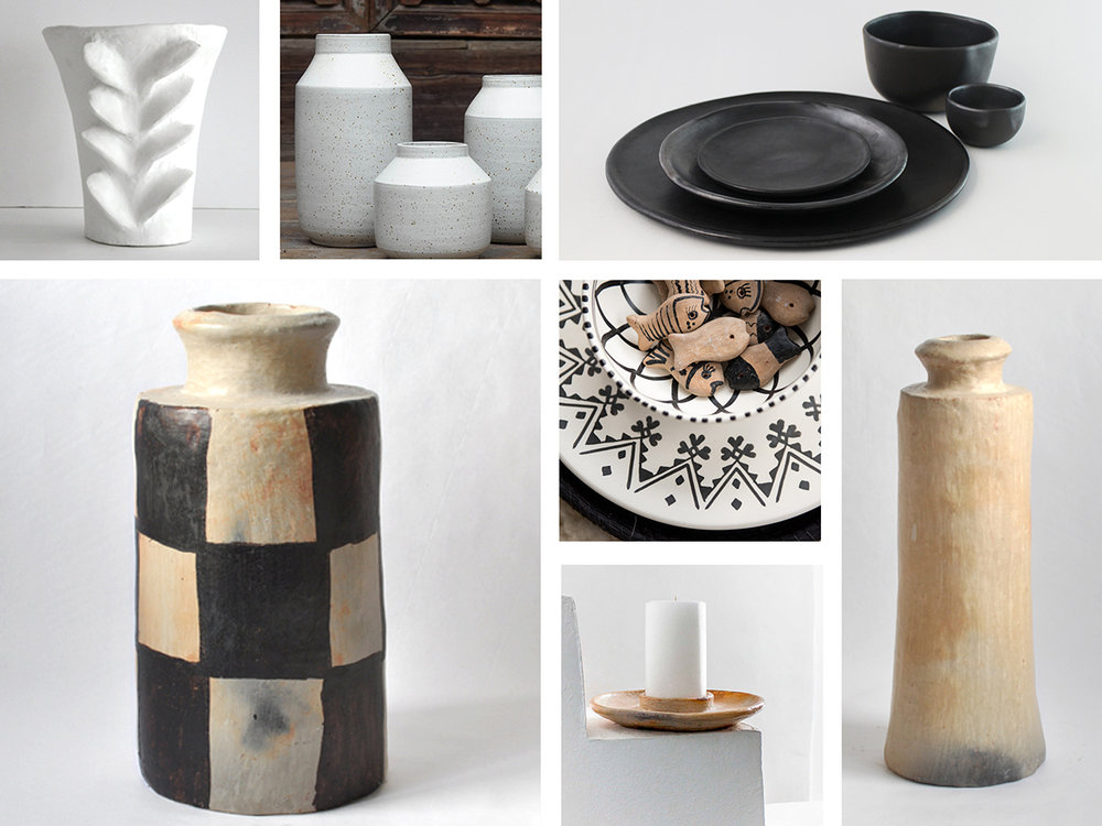 AOW-SourcingSite-Ceramics.jpg