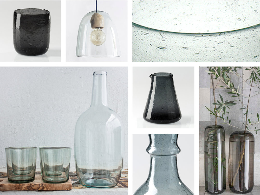 AOW-SourcingSite-glassware.jpg