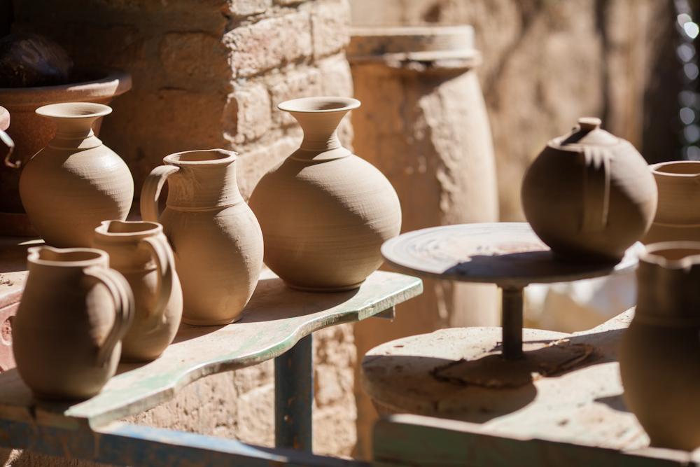 andretta-pottery-1.jpg