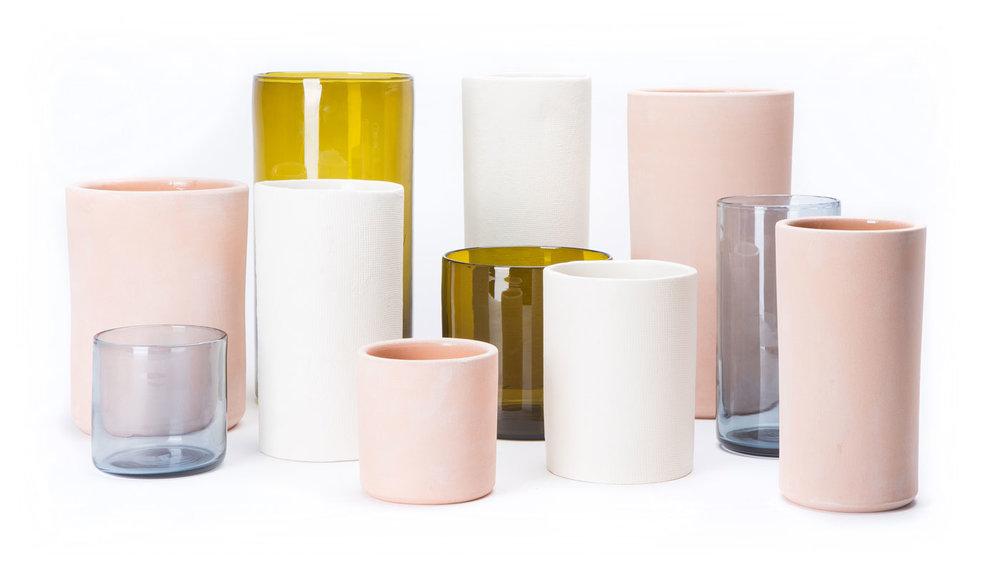 Image: Flint & Kent design / curation