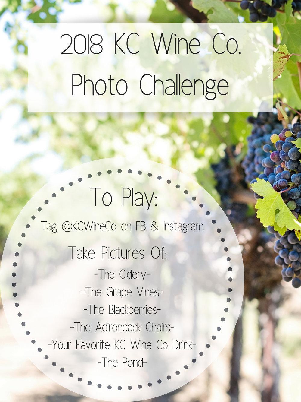 2018 KC Wine Co.Photo Challenge-3.jpg