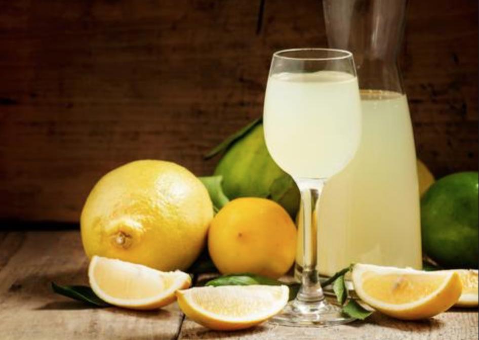 lemon cello.jpg