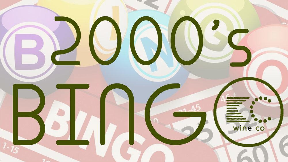 2000bingo.jpg