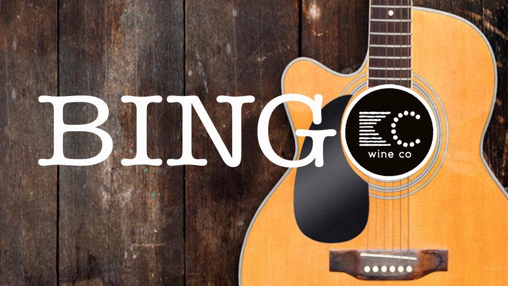 country bingo.jpg