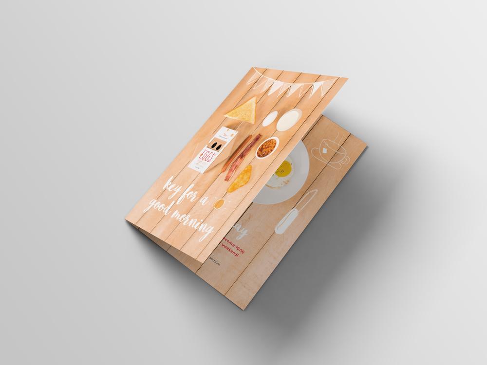 2Bifold Brochure Mockup - Free.jpg
