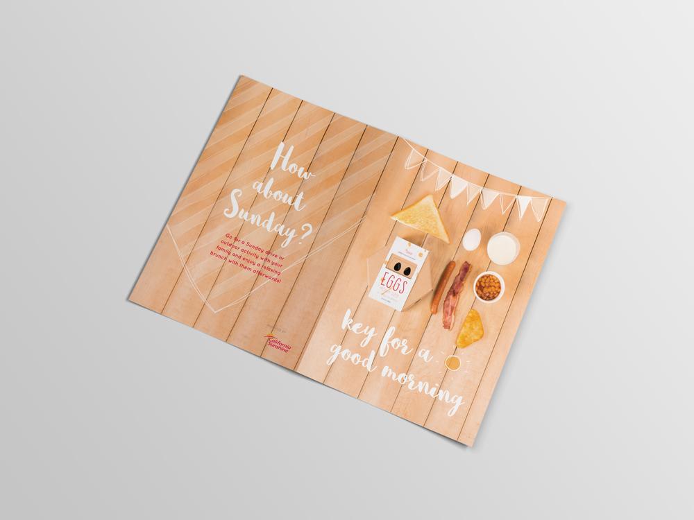 3Bifold Brochure Mockup - Free.jpg