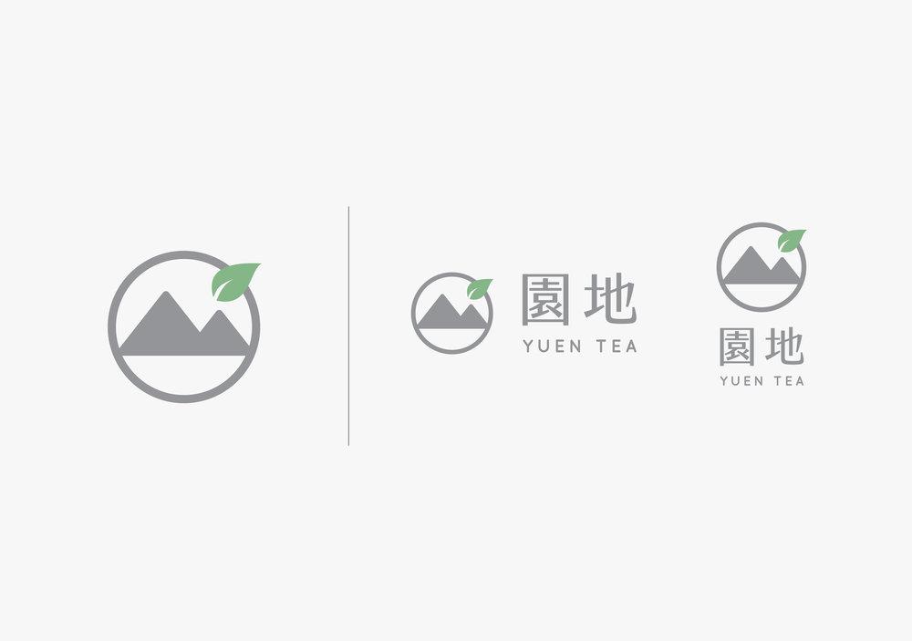 yuentea behance logo-02.jpg