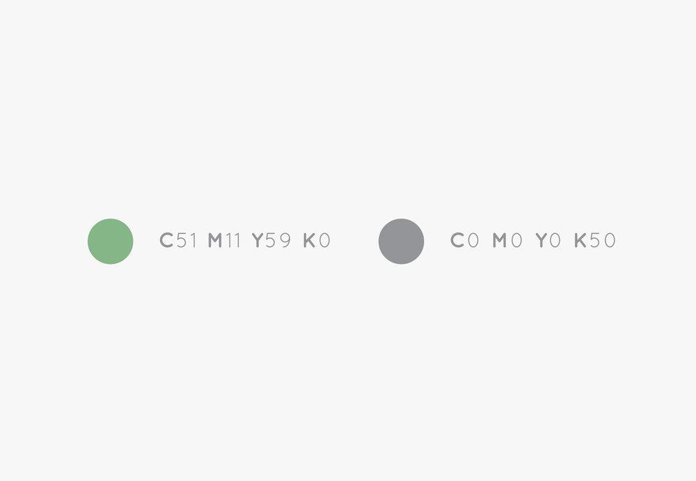 yuentea behance logo-05.jpg