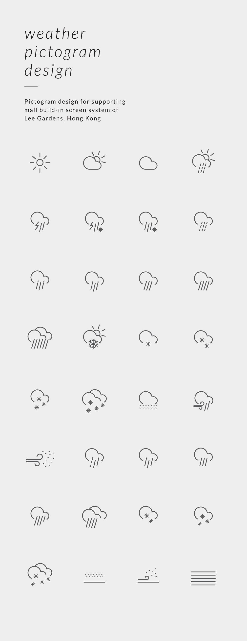 Weather Icons-37.jpg