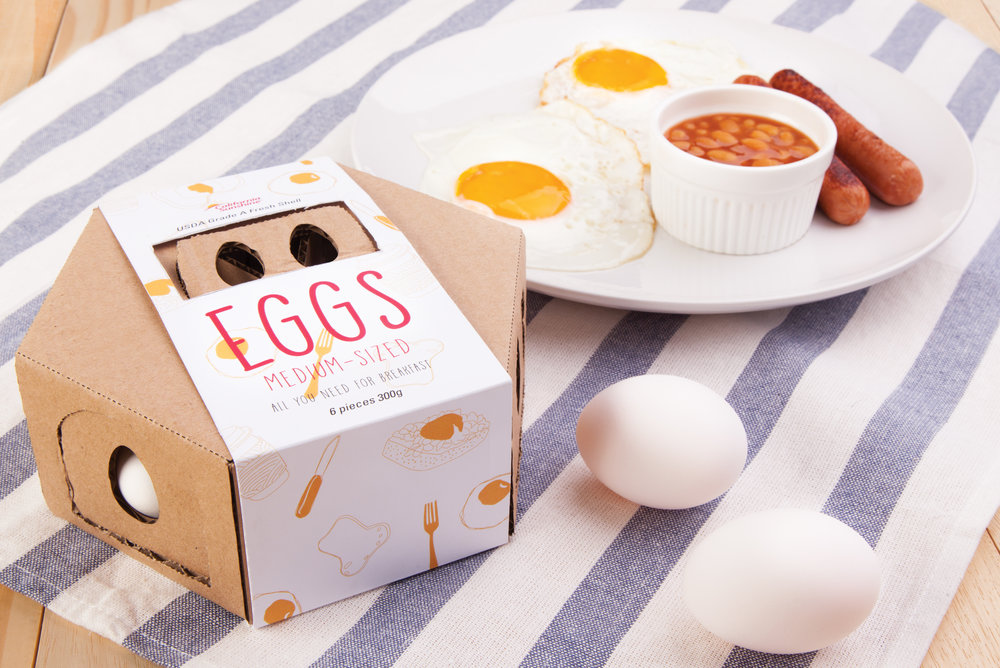 01_Hong Kong_關紫筠 Kwan Emily_The Breakfast Game_1.jpg