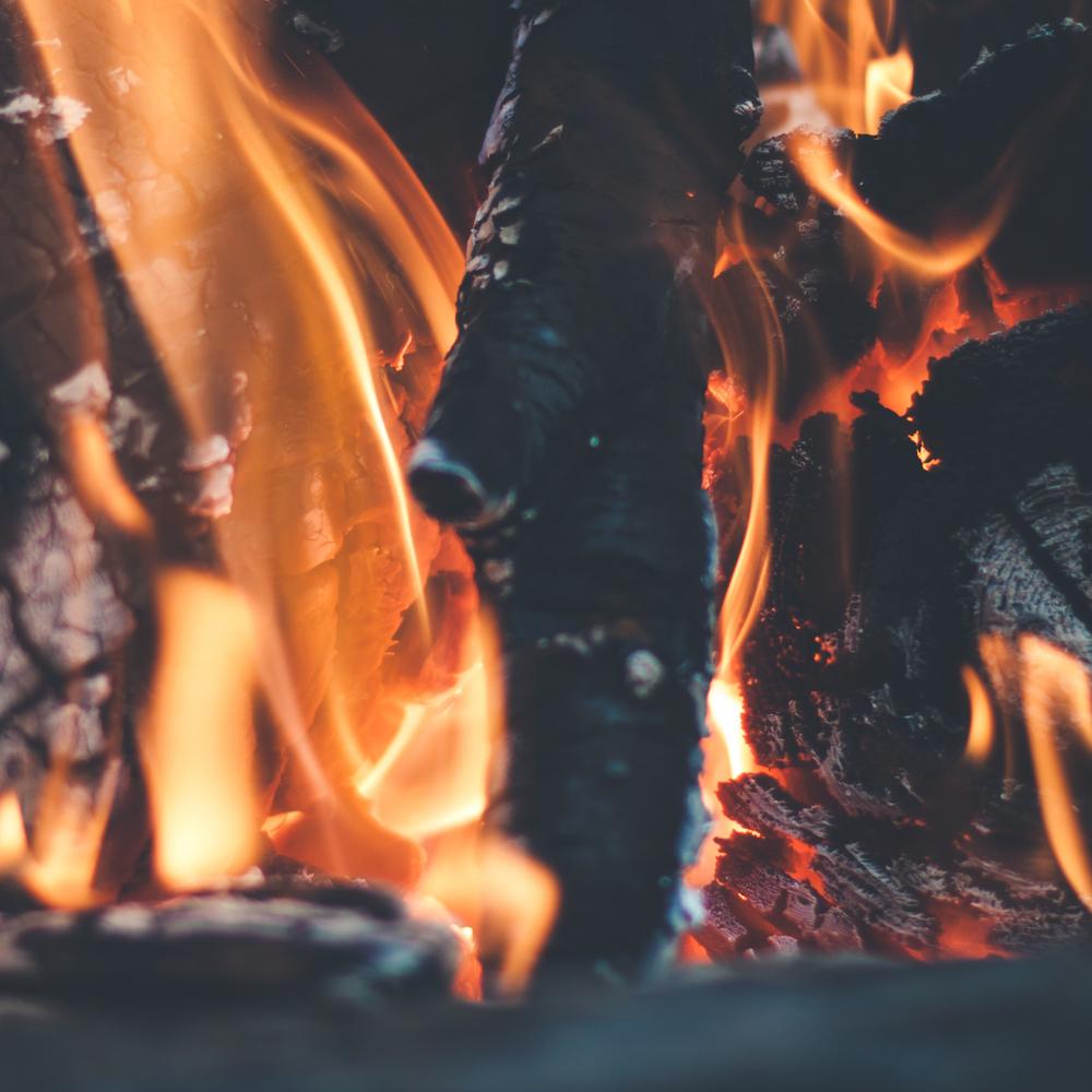 woodfire square.jpeg