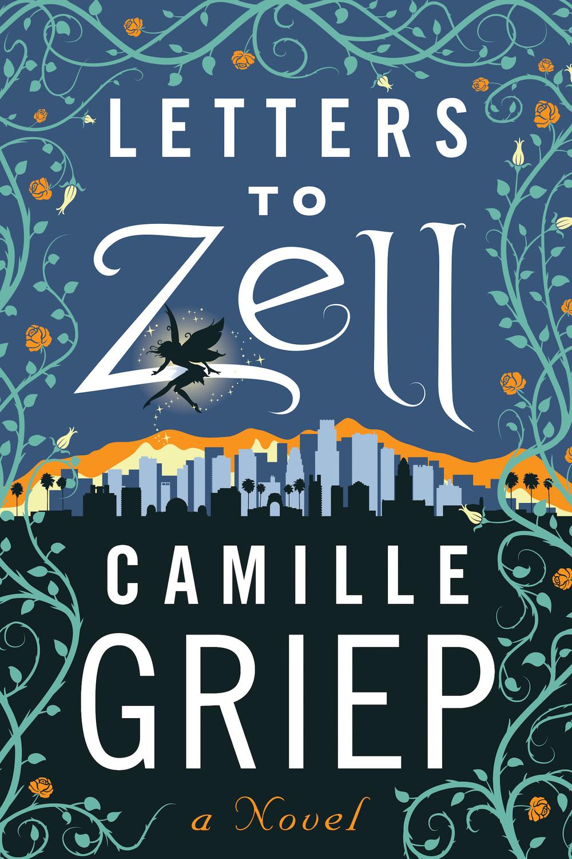 Griep-LettersToZellcover.jpg