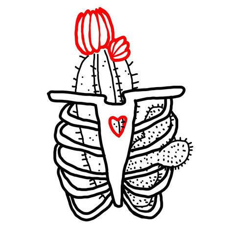 cactusheart_logo_square_20907de0-2239-4754-9776-a0cf6cfcd204_large.jpg
