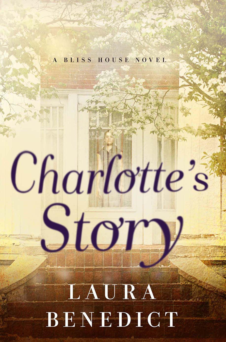 Charlotte'sStory_2.jpg
