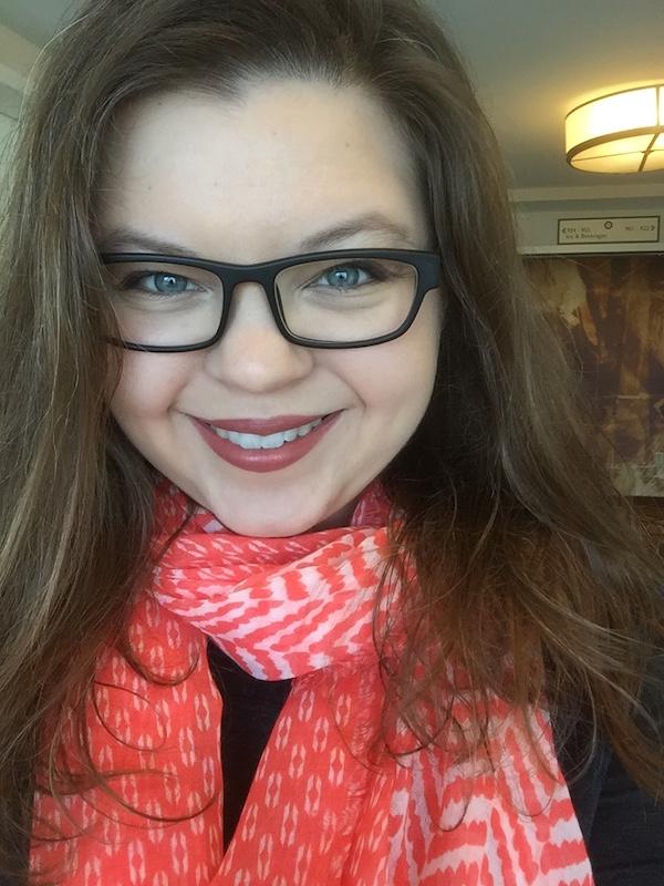 scarf_glasses_selfie.jpg