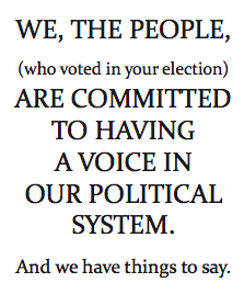 We The People postcard image.png