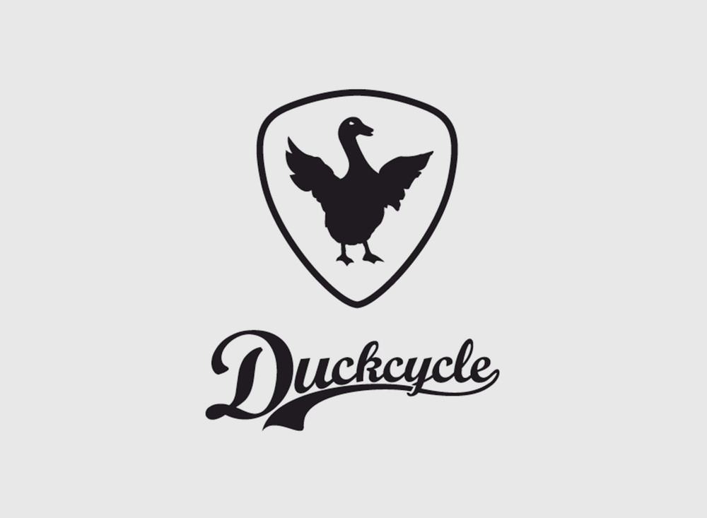duckcycle_logo.jpg