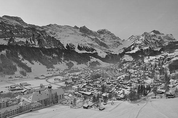 Engelberg_Schweiz.jpg