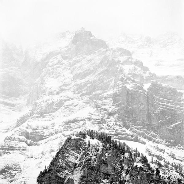 fw-0003Gl+ñrnisch Ruchen Nordwand.17-D-CP[1].jpg