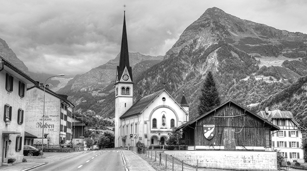 linthal_glarus_switzerland_by_damylion-d5cxq03.jpg