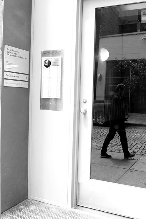 2-Bill-Dilworth-entrance-for-Neesh-SoHo-NYC.jpg