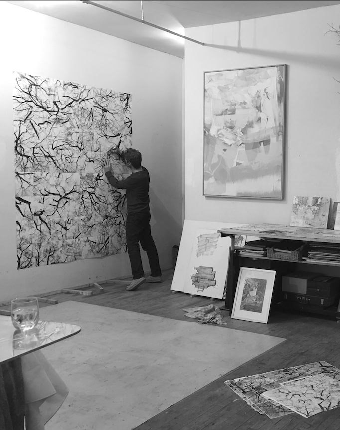 8-Bill-Dilworth-trees-Studio-Visit-deep.png