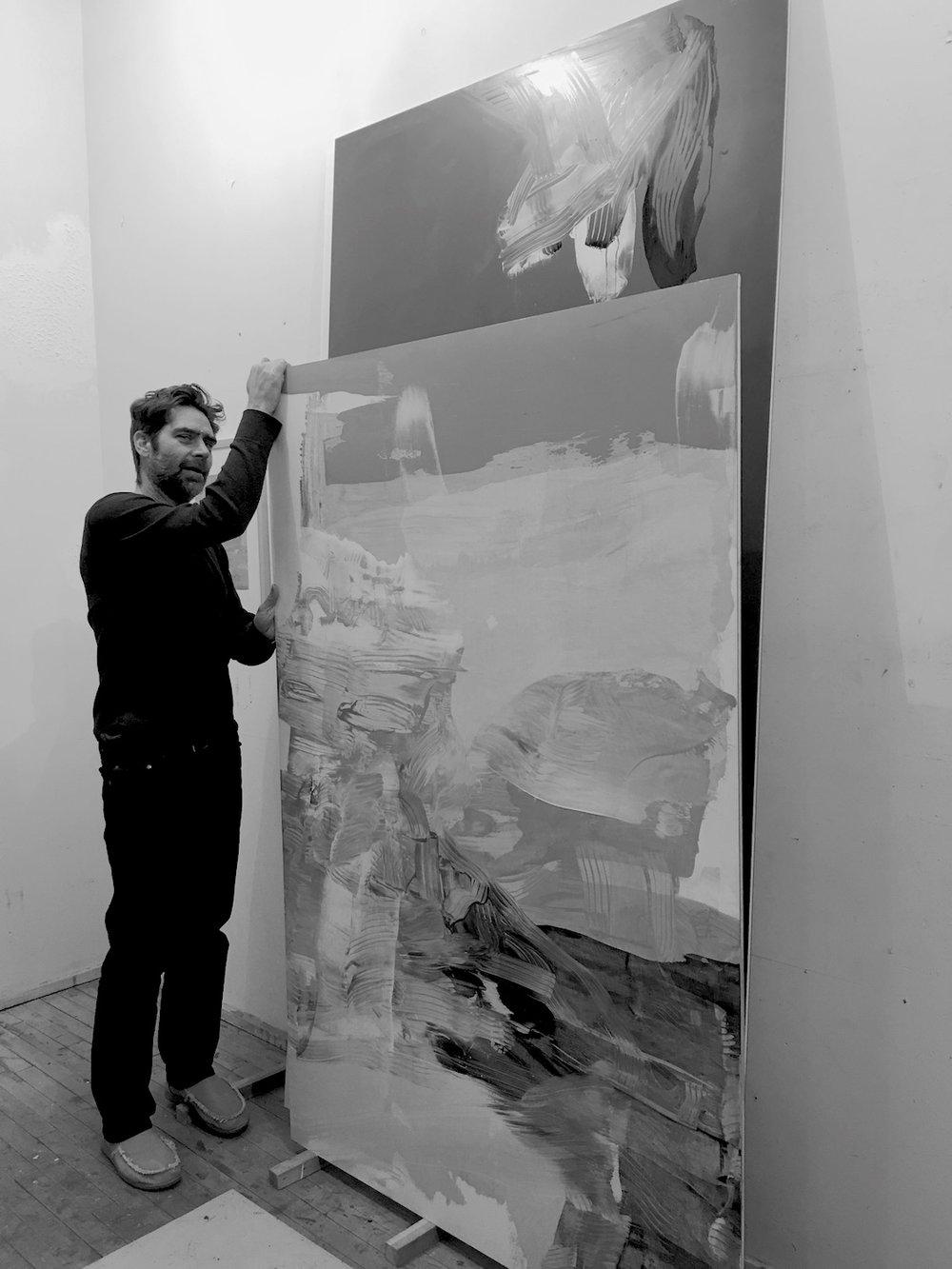 Dilworth-large-paintings-2.jpeg