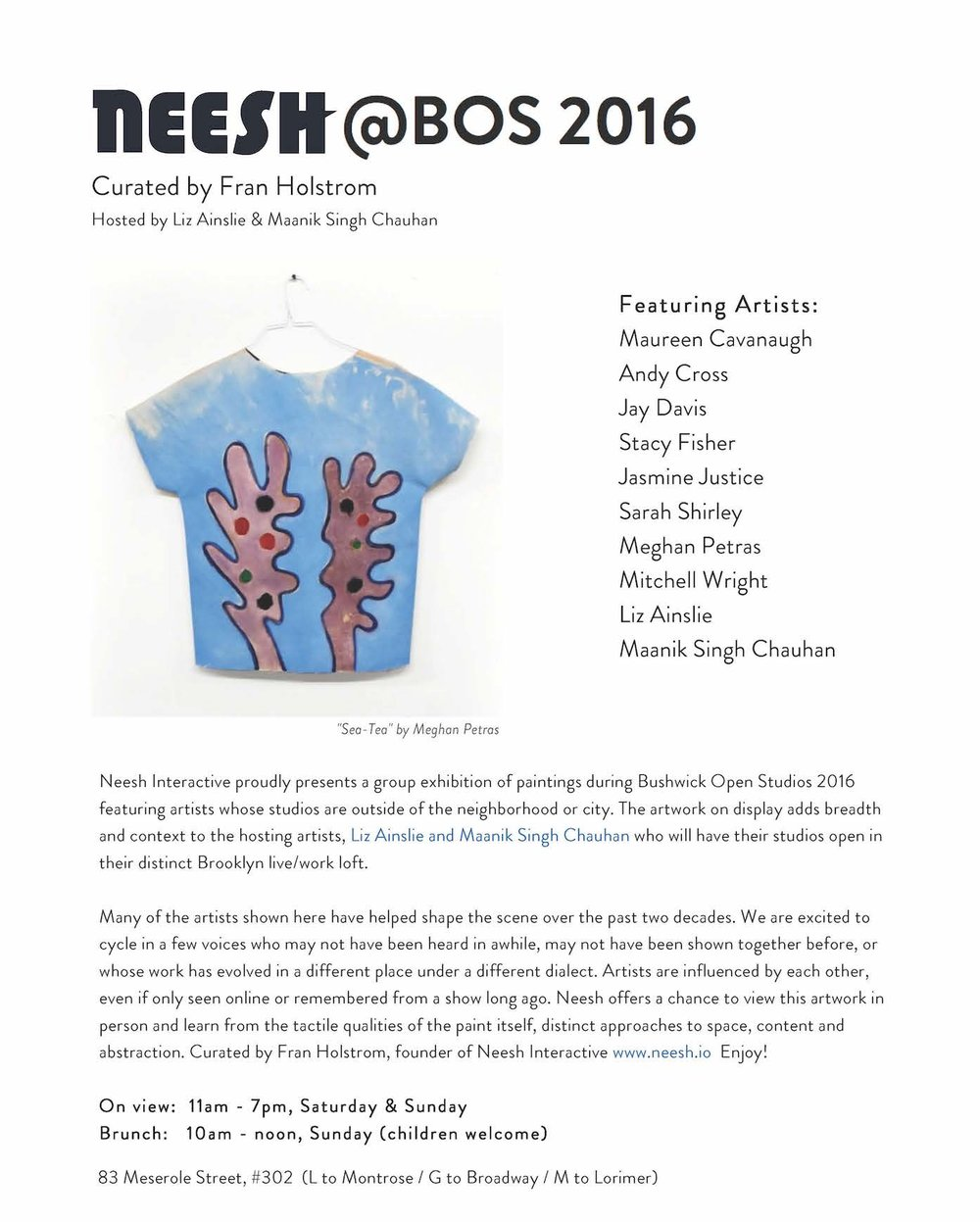 Neesh BOS 2016 PRESS RELEASE_Page.jpg