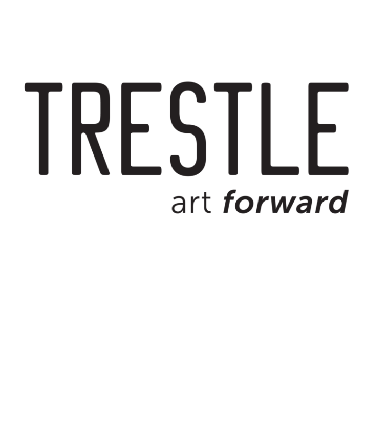 Trestle Gallery Logo.png