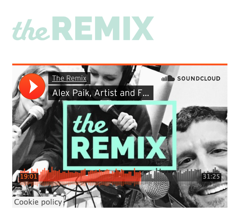 Alex-Paik-Interview-Remix-artists.png