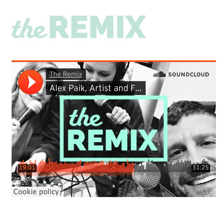 Alex-Paik-Interview-Remix-artists.png