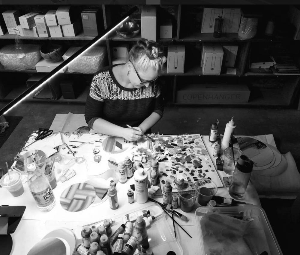 Irzyk-painting-visiting-artist-Neesh.png
